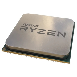 AMD Ryzen 7 2700 Pinnacle Ridge (AM4, L3 16384Kb) OEM