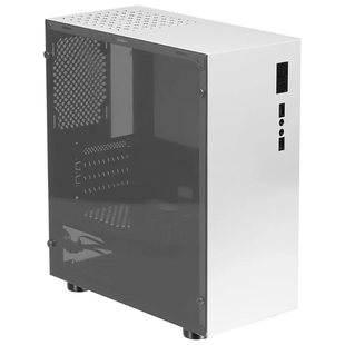 Formula GM-706W w/o PSU White