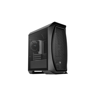 Aerocool Aero One Mini-G-BK-v1 Black