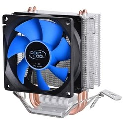 Deepcool ICE EDGE MINI FS V2.0 RTL